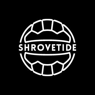 Shrovetide Logo