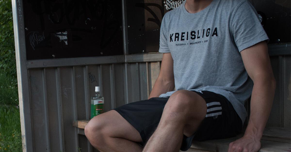 Vereinswechsel in der Kreisliga