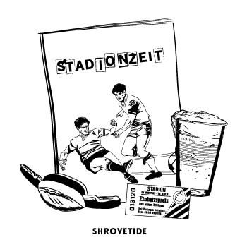 Stadionzeit_Motiv_350x350